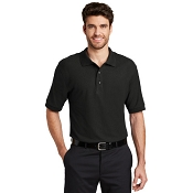 K500   Silk Touch™ Polo