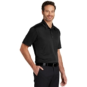 K540   Silk Touch™ Performance Polo