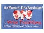 WAPF Product - Gift Certificate